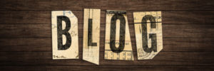 Ein Corporate Blog im Content Marketing