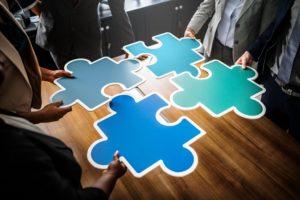 Zusammenführen verschiedener Webdesign WordPress Plugins