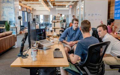 Agentur WordPress: So finden Sie einen passenden Anbieter