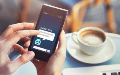 Chat für Unternehmen Webseiten – So erzielen Sie Ergebnisse
