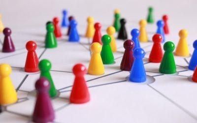 Firmenhomepage: Ein perfekter Aufbau bringt den Erfolg