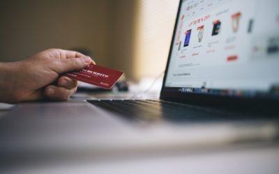 Shopware Webdesign: Das sind die Besonderheiten