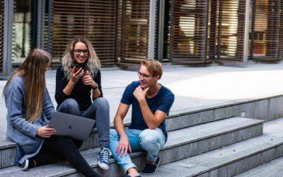 Webdesigner finden: Die effektivsten Wege zum besten Anbieter