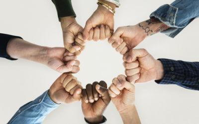Website für Verein erstellen: Achten Sie auf diese 7 rechtlichen Hinweise