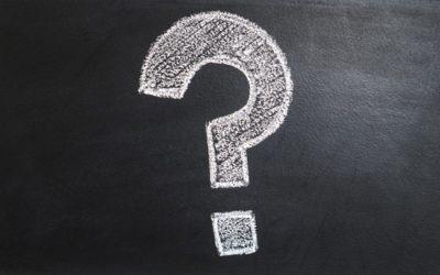 WordPress oder Jimdo? Was sich wirklich für Sie lohnt [Vergleich]