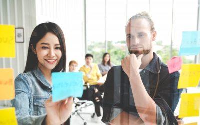 Content Marketing Strategie: Das sollten Sie wissen!