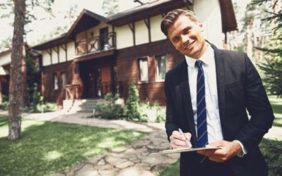 Webdesign Immobilienmakler: 5 Tipps um herauszustechen