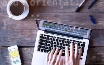 Wartungsarbeiten Website: Diese Aufgaben müssen Sie unbedingt erledigen!