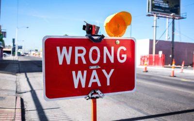 Webdesign Agentur: Vermeiden Sie diese fatalen Fehler