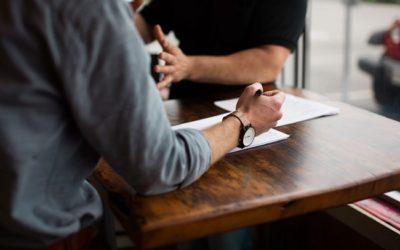 Webdesign Angebote: Der Schlüssel zu reibungsloser Zusammenarbeit
