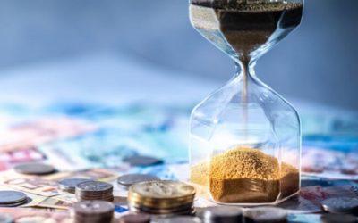 Webdesign Outsourcing: Sparen Sie Zeit und Geld!