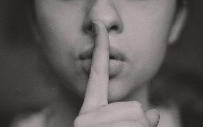 Webseitengestaltung: Das Geheimnis innovativer Webseiten