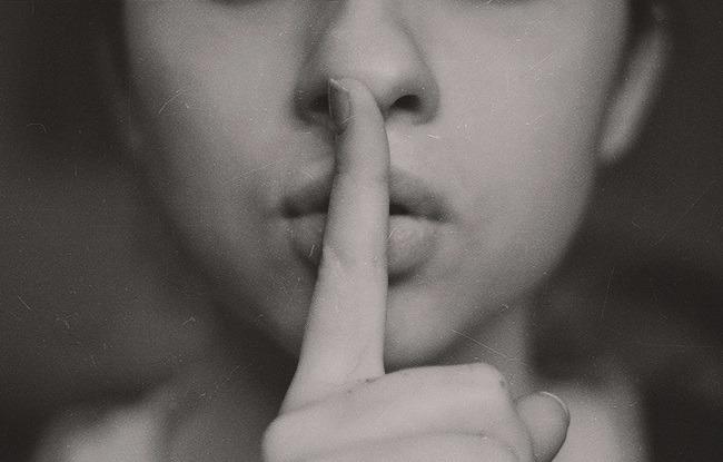 In diesem Artikel verraten wir es: Das Geheimnis wirklich guter Webseitengestaltung.