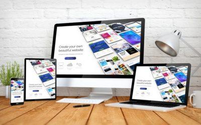 WordPress Theme herausfinden: Die besten Designs im Vergleich