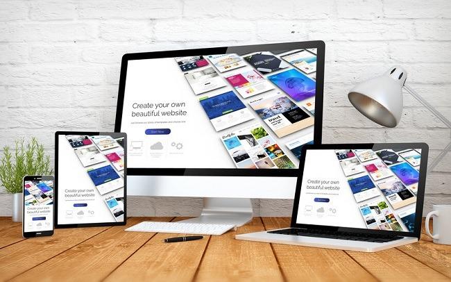 WordPress Themes gibt es viele, doch wie finden Sie das für Sie beste? Das, welches nicht nur gut aussieht, sondern auch Kunden bringt. Antworten gibt es hier. Bild von ©georgejmclittle – de.fotolia.com