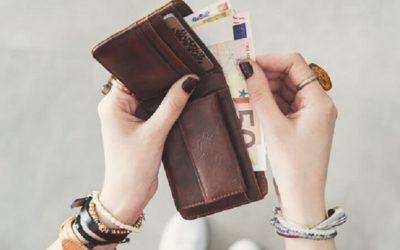 Das kostet eine WordPress Webseite: Preise und laufende Kosten