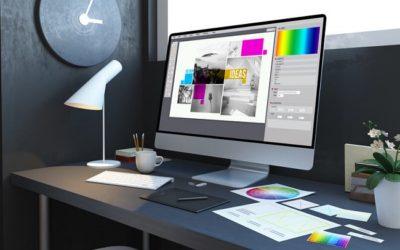 WordPress Webdesign: Der Ultimate Guide für Ihren Erfolg