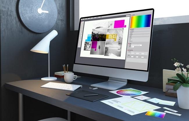 Mit diesem Guide erfahren Sie alles über WordPress Webdesign.